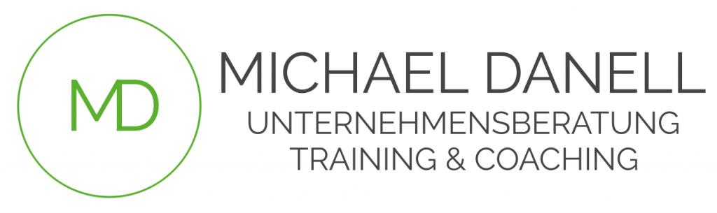 Michael Danell Unternehmensberatung