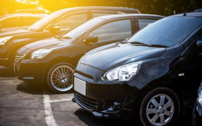 Warum Ihr Autohaus eine Gebrauchtwagen-management-Steuerung benötigt!