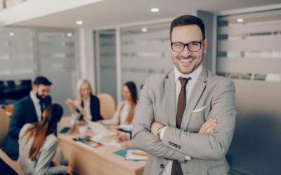 Organisationsmanagement – Warum in Ihrem Unternehmen dieselbe Sprache gesprochen werden muss!